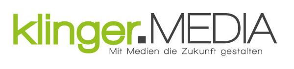klinger.MEDIA GmbH